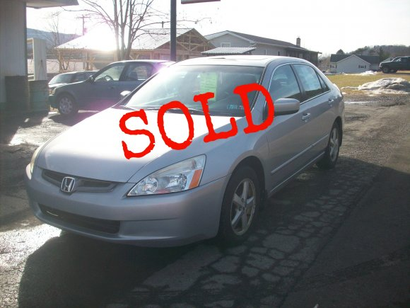 ACCORD SOLD.jpg